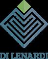 Di Lenardi GmbH – Struktur und Gestaltung für Ihr Unternehmen